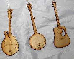banjo gifts we a few gifts for banjo players violettes by