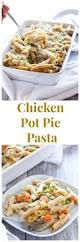 how to make a turkey pot pie with thanksgiving leftovers 92 best images about chicken pot pies on pinterest