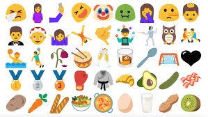 celebration emoji png emojis clip art library
