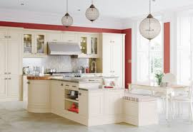 kitchen island benches how benches can help you save space throughout your home