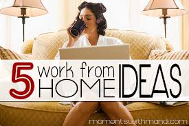 Work Home Design Jobs Interior Design Work From Home Jobs Home Design Ideas
