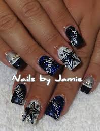 224 best images about nails on pinterest