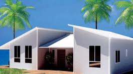 low cost housing construction companies low cost construction
