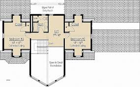 floor plans small cabins small cabins with loft floor plans tiny cabin floor plans