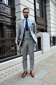 how to nail officewear for men the idle man