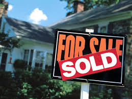 what to do when you find a house but can u0027t sell yours hgtv