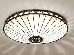 Art Deco Ceiling Lamp Original Victorian Kitchen Cabinet Art Deco Ceiling Light Art