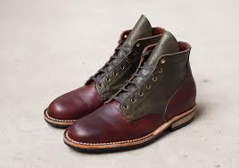østmo prototype trooper boots album on imgur