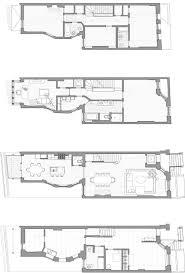 massive house plans format u003d1500w
