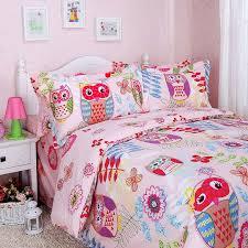 Owl Queen Comforter Set 23 Best Owl Bedding Images On Pinterest Owl Bedding Bedding
