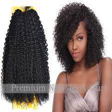 jheri curl weave hair 100 sensationnel premium now jerry curl human hair extensions