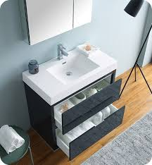 Valencia Bathroom Furniture Bathroom Vanities Buy Bathroom Vanity Furniture Cabinets Rgm
