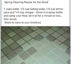 Grout Cleaner Recipe 25 Unique Grout Cleaning Machine Ideas On Pinterest Grout Saw