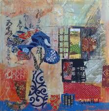 sylvia paul art home facebook