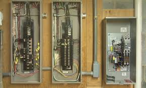 generator automatic transfer switch wiring diagram generac inside