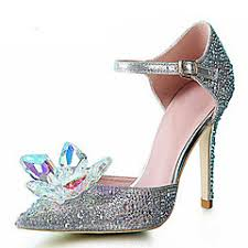 cheap wedding shoes online wedding shoes for 2017