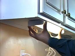 under cabinet fluorescent light diffuser under cabinet flourescent lighting led long fluorescent l with