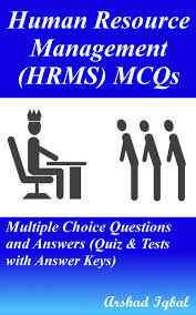 financial management mcqs multiple choice questions and answers