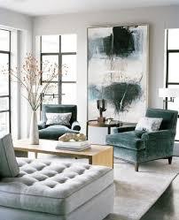 wohnzimmer grau trkis uncategorized ehrfürchtiges wohnzimmer grau turkis ebenfalls