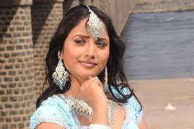 biography movies of 2015 rani chatterjee biography filmography bhojpuri actress rani