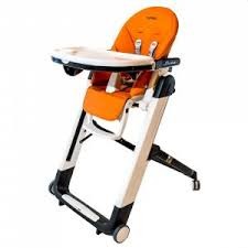 Svan Signet Complete High Chair The Battle Of The Best High Chair Babygearlab