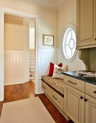 antique white kitchen cabinets sherwin williams 19 best choices of antique white paint color from 14 top