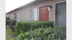2 Bedroom Apartments Fresno Ca by Blackstone Acres Apartments For Rent In Fresno Ca Forrent Com