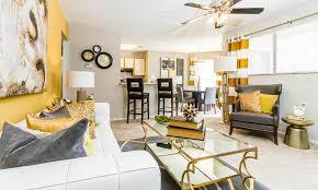 Modern Home Design Charlotte Nc Apartment Apartments In North Charlotte Nc Designs And Colors