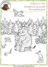 yorkshire tree taylors of harrogate
