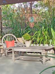 Garden Candle Chandelier Garden Candle Chandelier Home Design Ideas And Pictures Helena