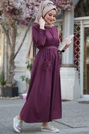 latest style 2017 fashion hijab ideas u2013 girls hijab style