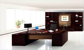 Modern Office Furniture Los Angeles Furniture Breathtaking Home Office Modern Furniture Interior