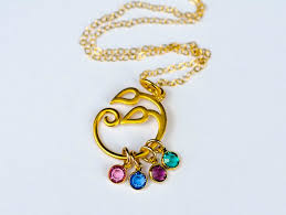 mothers day jewelry 46 best s day jewelry images on necklace