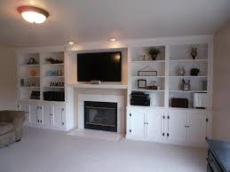 Floating Shelves Entertainment Center by Wall Units Outstanding Entertainment Center Wall Shelves Awesome