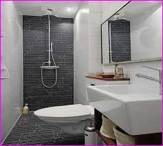 Best Small Bathroom Tiles Ideas Images Home Decorating Ideas - Pictures of bathroom tiles designs