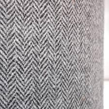 Grey Herringbone Curtains Grey Herringbone Curtains Soozone