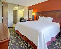 Comfort Inn And Suites Memphis Bartlett Hotel Rooms Suites Hampton Inn U0026 Suites Memphis