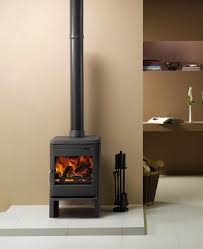 High Efficiency Fireplaces by Best 25 Wood Burning Fireplaces Ideas On Pinterest Wood Burner