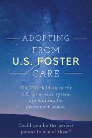 adopt a family for thanksgiving 302 best adoption giving birth from the heart images on