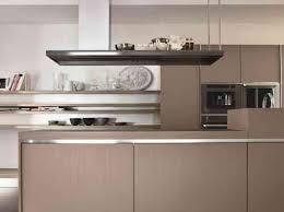 aran cuisine 92 best aran cucine images on kitchens furniture and