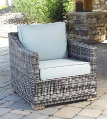 All Weather Wicker Patio Chairs 273 Best Outdoor Wicker Furniture Images On Pinterest Outdoor