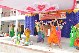 shri krishna janmashtami celebration knc innovative global