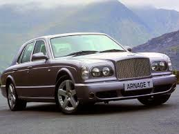 bentley vs chrysler logo bentley arnage t specs 2002 2003 2004 2005 autoevolution