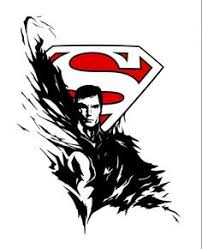 cooltop tattoo trends superman tattoo designs madscar check