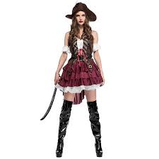 Quality Halloween Costumes Cheap Women Pirate Costumes Aliexpress Alibaba Group