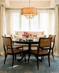 sep 14 how to create a stylish dining nook with a settee dining