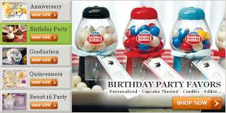 cheap personalized party favors party favors cheap discount party favor ideas supplies