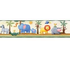 frise pour chambre stickers frises pour enfants acoller sur les murs ou les meubles