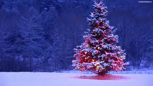 Fondos De Pantalla Navidad | fondos de pantalla de navidad lindos en hd gratis para poner en el