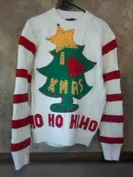 grinch christmas sweater 46 best christmas sweater party images on